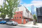 34-36 Claremont Street, SOUTH YARRA VIC
