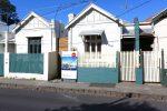 138 Surrey Road North, SOUTH YARRA VIC