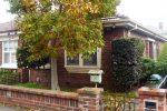 28 Florence Street, PRAHRAN VIC