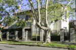 2 Auburn Grove, HAWTHORN EAST VIC