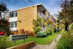 43 Inglesby Road, CAMBERWELL VIC