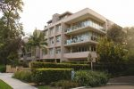 9-15 Newhaven Place, ST IVES NSW
