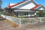 32 Segenhoe Street, ARNCLIFFE NSW