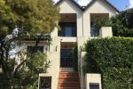 75 Bayview Terrace, CLAYFIELD QLD