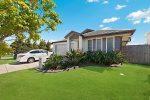 13 Mariner Avenue, HOPE ISLAND QLD