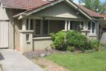 87 Illawarra Road, HAWTHORN VIC