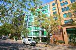 320 St Kilda Road, SOUTHBANK VIC
