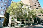 441 Lonsdale Street, MELBOURNE VIC