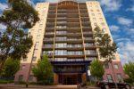 33 Jeffcott Street, WEST MELBOURNE VIC