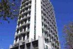 87 Franklin Street, MELBOURNE VIC