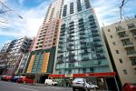 39 Lonsdale Street, MELBOURNE VIC