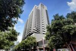 80 Clarendon Street, SOUTHBANK VIC