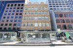 292-296 Flinders Street, MELBOURNE VIC