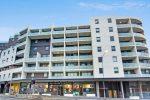 30-32 Woniora Road, HURSTVILLE NSW