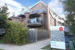 38 Boomerang Street, GRANVILLE NSW