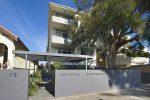 79 Roscoe Street, BONDI BEACH NSW