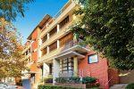 6 Crescent Street, REDFERN NSW