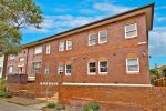 120 O'Donnell Street, NORTH BONDI NSW