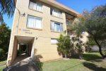 34 Oliver Street, NUNDAH QLD