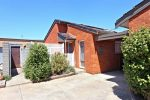 29-31 Blandford Street, WEST FOOTSCRAY VIC