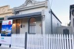 97 Coppin Street, RICHMOND VIC