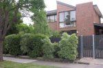 16 Finlayson Street, MALVERN VIC