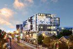 101 Bay Street, PORT MELBOURNE VIC
