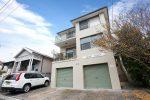 33 Henry Street, RANDWICK NSW