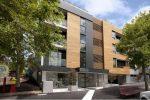 211 Dorcas Street, SOUTH MELBOURNE VIC