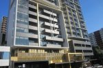 39 Coventry Street, SOUTHBANK VIC
