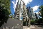 594 St Kilda Road, MELBOURNE VIC