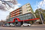 85-87 High Street, PRAHRAN VIC