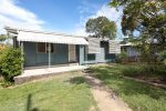 19 Ansford Street, STAFFORD HEIGHTS QLD
