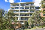 12 Duntroon Avenue, ST LEONARDS NSW