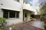 148 Barkers Road, HAWTHORN VIC