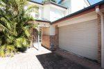 63 Vernon Street, NUNDAH QLD