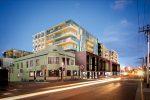 615 Victoria Street, ABBOTSFORD VIC