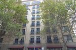 551 Flinders Lane, MELBOURNE VIC