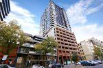 120 A'Beckett Street, MELBOURNE VIC