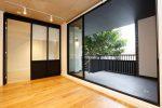 356 George Street, WATERLOO NSW
