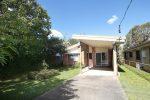 96 Musgrave Road, BANYO QLD