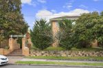 61-63 Maltravers Road, IVANHOE EAST VIC