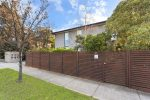 95 Princess Street, KEW VIC