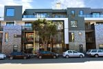5-13 Stawell St, NORTH MELBOURNE VIC