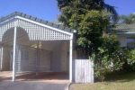3 Highgate Place, MAROOCHYDORE QLD