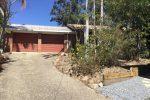 11 Foliage Court, SHAILER PARK QLD