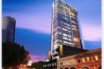 133-139 City Road, SOUTHBANK VIC