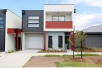 1B Journey Way, GREENVALE VIC