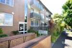 133-135 Riversdale Road, HAWTHORN VIC