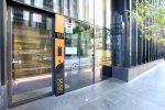 80 A'Beckett Street, MELBOURNE VIC